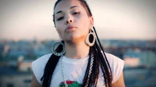 Rena - Под одним небом (feat. Masta Bass) BMB Prod.