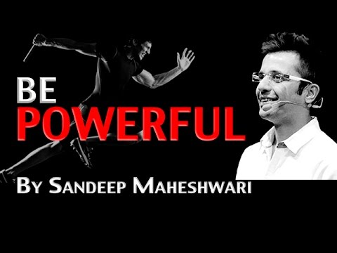sandeep motivational speech in hindi mp3 download