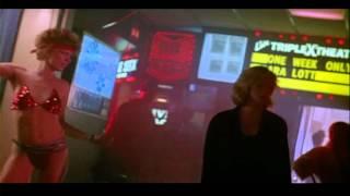 Nine And A Half Weeks - Best Scene