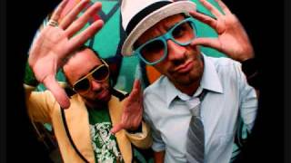 Shine Feat. Souleye (Solovox Remix)