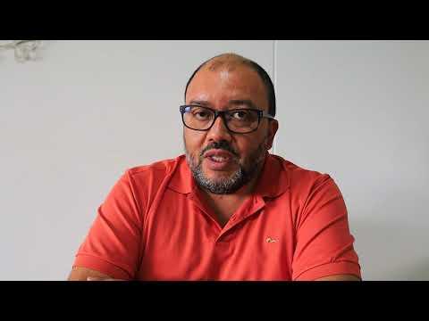 John Fredy López Pérez - Comité Científico