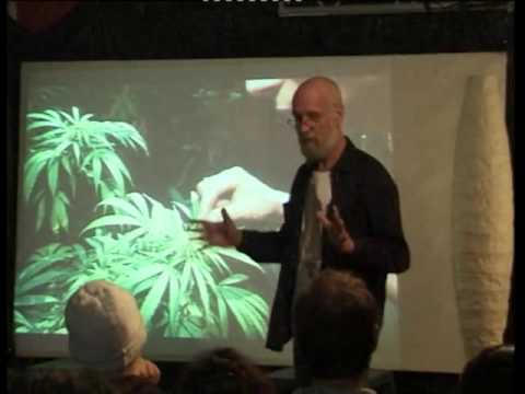 entheo-science: Max Igan the current human dilemma
