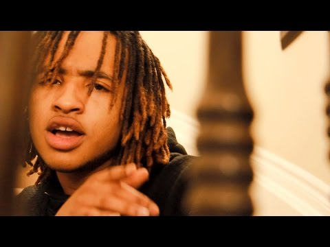 DizzO - No Love (Official Video) #MFTTM