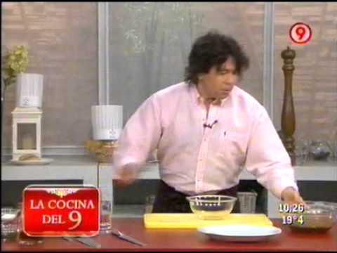 Entra a grillada con papas rellenas 3 de 3 ariel for Cocina 9 ariel rodriguez palacios facebook