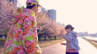 「春のやまい」 作詞:マチーデフ 作曲:マチーデフ、KO-ney 購入はコチ...