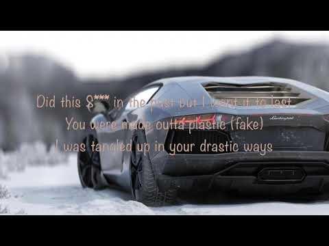 download-juice-wrld---lucid-dreams-(lyrics)