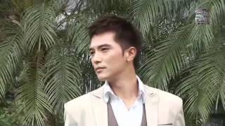 【壹級娛樂】20110804-邱澤慢熱不來電 柯佳嬿談情默契差
