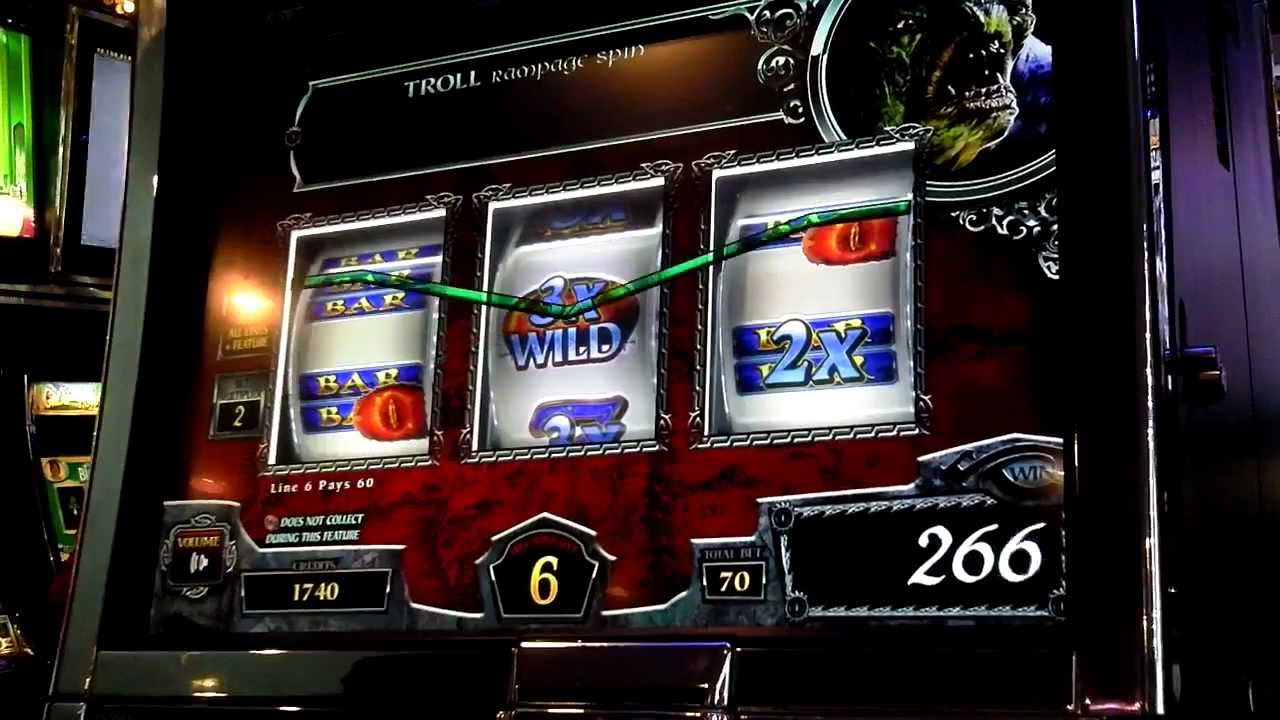 casino отзывы luxor slots online