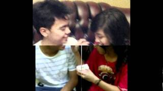 Reza Anugrah & Ratu Sweethella Mp3