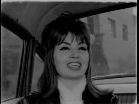 Külhan Aşkı - Türk Filmi