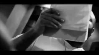 Rick Ross feat. Stalley - Ten Jesus Pieces (Alternate Music Video) HD