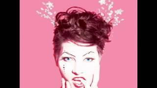 Amanda Palmer - Do It With a Rockstar