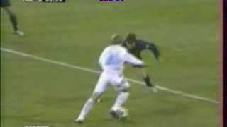 om psg 0 3 saison 2002 2003 rsum