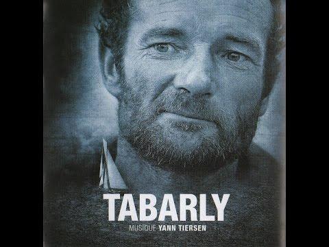 Yann Tiersen - Tabarly (Full Album)