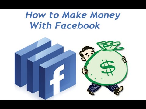 How To Make $2500 a Day on FACEBOOK With Free Traffic | Secret CPA Method