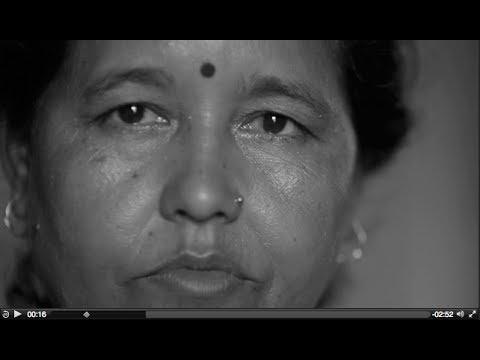 Meet Chuna: Empowering women in rural Nepal - a READ Global video