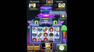2013-08-18 Bigfish Casino slot