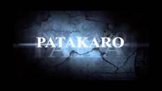 PataKaro