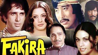 Fakira - Trailer