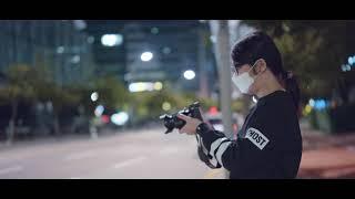 [6K]파나소닉 S1+…