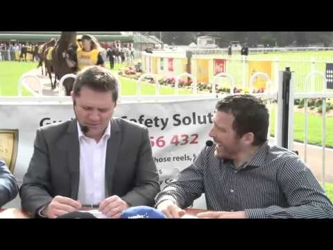 AllSportShow does the NJC |Spring Carnival