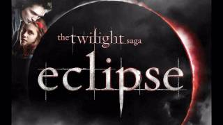 Twilight 3 Eclipse - Official Movie Trailer - New Release - Good Quality Video