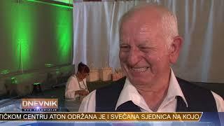 VTV Dnevnik 7. lipnja 2019.