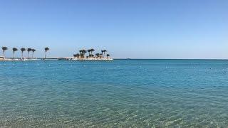 EGYPT / EGYPTE 4K - Hurghada - الغردقة