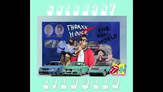 Cold Hart - Lil Nelly [Full Album]
