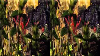 Hitman Absolution in 3D  серия 1 полное прохождение и обзор]