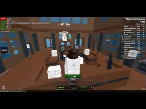 how to hack in roblox