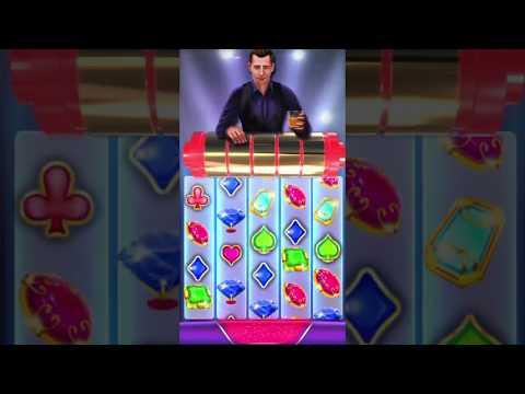 slots---blue-diamond-casino-jackpot-party-:-are-you-lucky-enough-?
