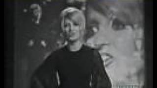 Mina _ La musica é finita _ 1968  Live