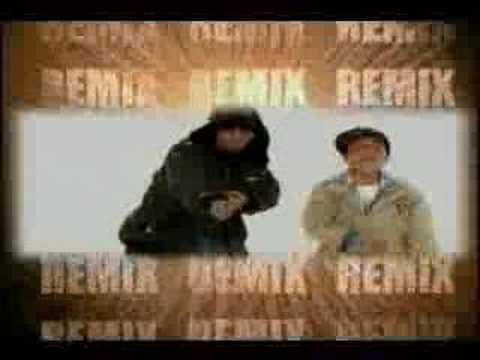 montala miguelito remix