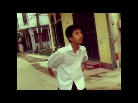 Phim chuong Viet nam P1.flv