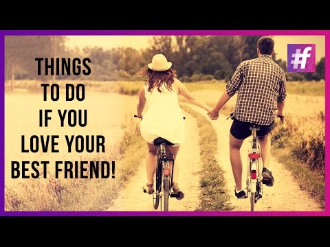 Image result for Is falling in love with your best friend is right