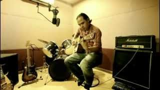 Cover images Fantasia Bulan Madu (Search)  - Instrumental - Acoustic Guitar - Cover