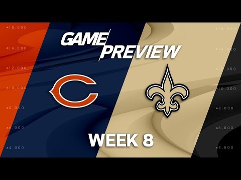 chicago-bears-vs.-new-orleans-saints-|-week-8-game-preview-|-nfl-playbook