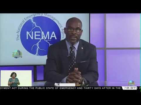 hurricane-preparedness-2020-d.p.m.r