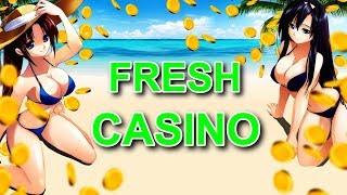 Слоты Игровых Автоматов Вулкан Гранд |  FRESH CASINO Игровые Автоматы [СЛОТЫ] ОНЛАЙН