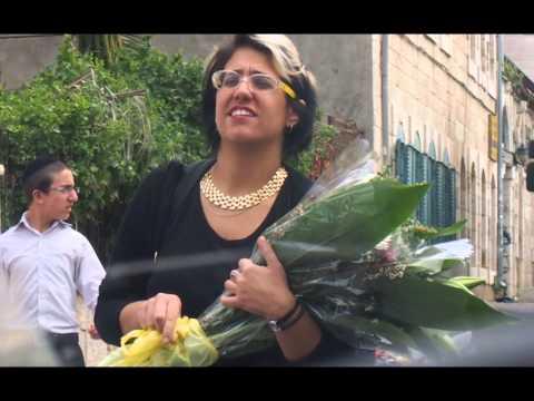 Israel: Jewish daily life - Israel: Jüdischer Alltag - ישראל: חיי היומיום יהודים