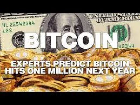 1 bitcoin worth 1 million dollars, Ethereum #1 ...
