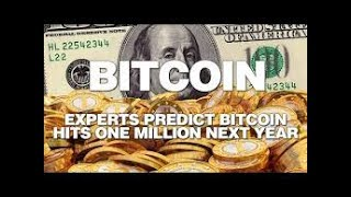 1 bitcoin worth 1 million dollars, Ethereum #1 cryptocurrencyo