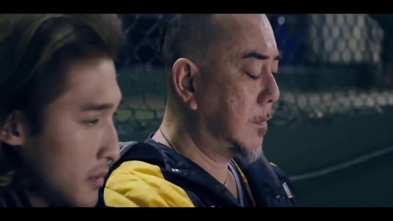 Download the best  film  2016 Actor chinese _ p21
