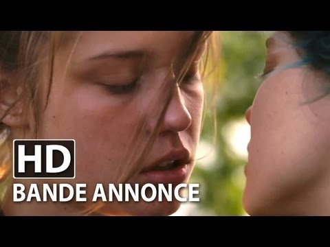 le grand m chant loup bande annonce fran ais french hd. Black Bedroom Furniture Sets. Home Design Ideas