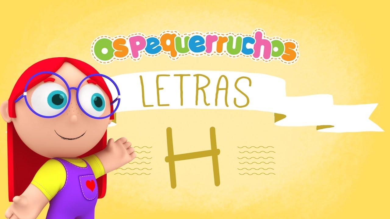 spanish sahara remix