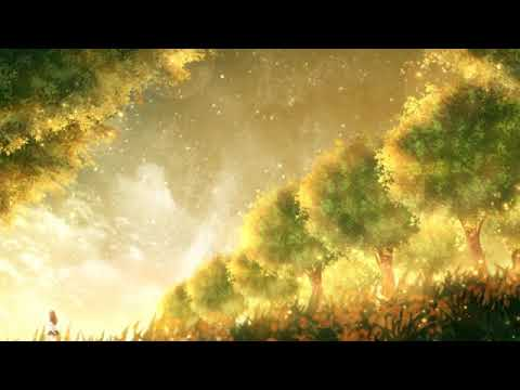 Digital Farm Animals x Shaun Frank x Dragonette Tokyo Nights 1 HOUR VERSION[720]