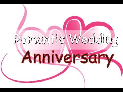 romantic-anniversary-wishes-for-boyfriend:-marriage-anniversary-wishes-messages-with-images-for-love