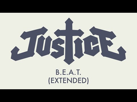 Justice  BEAT Extended