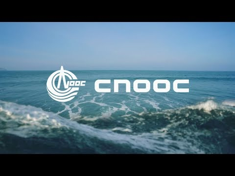 CNOOC International - Our Story